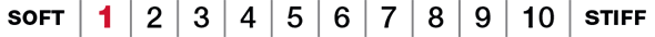 dcshoes-boards-flex_1